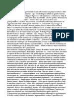 17-1 Antinfiammatori (+Intro. FANS)