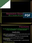 respiratorydisorders-101011010645-phpapp01