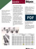 bep_thermascrew.pdf