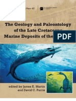93314214 GSASP427 the Geology and Paleontology of the Late Cretaceous Marine Deposits of the Dakotas 2007 261