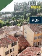 Lettre du Maire 2013-06.pdf