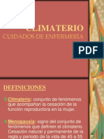 climaterio-120226082733-phpapp01