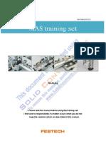[manual]MAS_E(low).doc