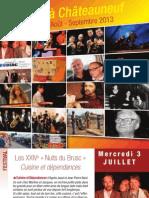 Programme Fetes été 2013 2_Sortir v3.pdf