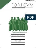 Das Patriarchat von Konstantinopel und die Kirchen Bulgariens und Serbiens.pdf