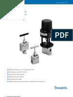 MS-02-160.pdf