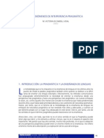Victoria_Escandell-Fenómenos de Interferencia Pragmática