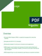 _module 9 - FBD Language