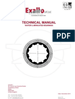 Technical Manual 2010