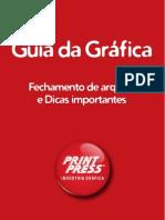 Guia Da Grafica