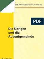 Rodriguez, A.M._Die Übrigen und die Adventgemeinde_artikel (2010).pdf