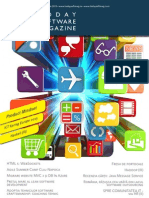 Today Software Magazine N13/2013