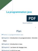 programmation java ch1