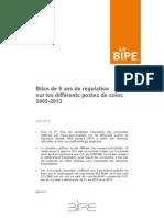 Etude-Bipe-2005-2013.pdf