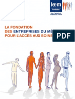 Brochure-Fondation.pdf