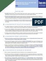 VACCINATION.pdf