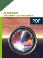 Catalog Electrozi
