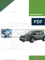 Apostila de Redes Veiculares.pdf