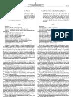 2013_6798 Orden Inicio Curso 13-14