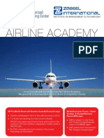 Airline Academy