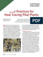 1211 Pilot Plant Preprint