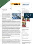 The Power of Steel _ Mep _ Construction Analysis _ ConstructionWeekOnline