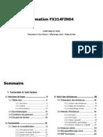 Compta Tiers_Facturation & Suivi Facture V6 STAR