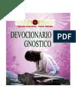 devocionario-gnostico
