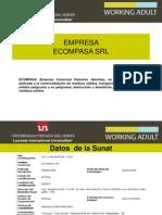 Diapositiva Power Point (CONTABILIDAD G)