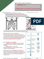 Sécurité des personnes et des circuits prof_V2K5.pdf