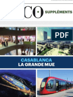 Casablanca La Grande Mue - www.metrecarre.ma