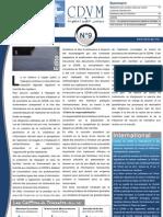 Organismes de Placements Collectifs en Immobilier (OPCI) Au Maroc - www.metrecarre.ma