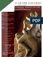 AB tesina AMOR CONYUGAL NAVEGAMOS 08 2a - Persona y Familia@NUEVO.pdf