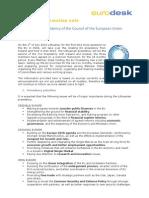 ED Info Notes_Lithuanian Presidency_2013.pdf