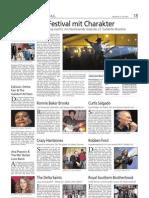 2013-07-03 Vorbericht Rundschau BF ganze Seite - 9.pdf