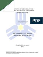 1modelo_projeto_pesquisa