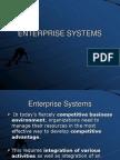 5 Enterprise Systems