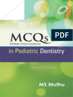 mcqs in pediatric dentistry_2.pdf