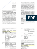 Capital Structure of an LBO.pdf