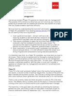 sa_sept11_interest_risk.pdf