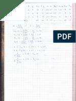 les Cours Statistique Descriptive (Non Classé)
