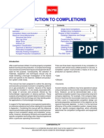 introduction to completion.pdf