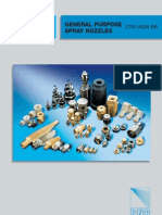 CTG_UG20_BR, General Purpose Spray Nozzles.pdf