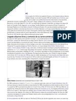 BIOGRAFÍA ARTISTA.pdf