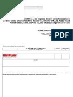 _Formulários