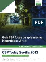 Mining Guide ES