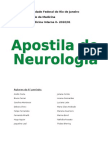 Apostila de Neurologia1