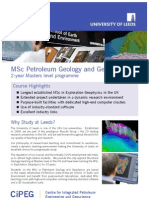 2_year_MSc_Petroleum_Geology.pdf