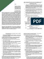 RTI Booklet