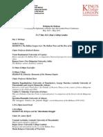 BalkansProgramme(1)